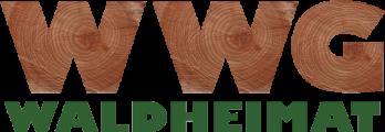 WWG Waldheimat